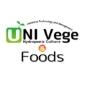Uni Vege & Foods
