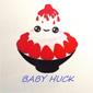 Baby Huck