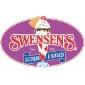 Swensen's (Bogyoke) (Pabedan)